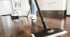 best-vacuum-for-laminate-floors
