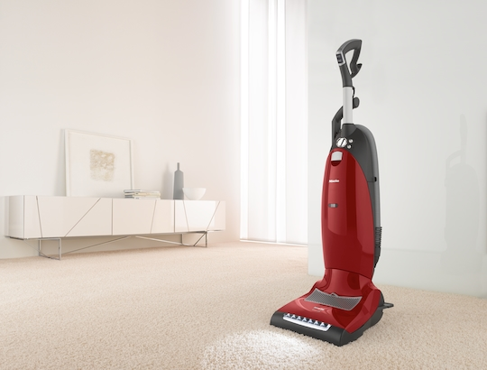 best-vacuum-for-thick-carpet-and-pet-hair