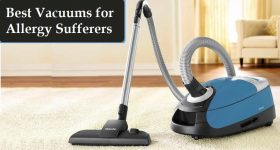 Best-Vacuums-for-Allergies-and-Asthma