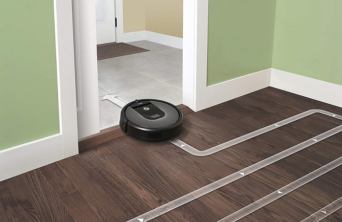 Best Vacuum For Luxury Vinyl Plank Floors And Carpet