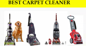 best-carpet-cleaner-machine-for-pets
