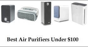 best-cheap-air-purifiers