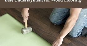 best-underlayment-for-hardwood-floors
