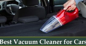 best-vacuum-cleaner-for-cars