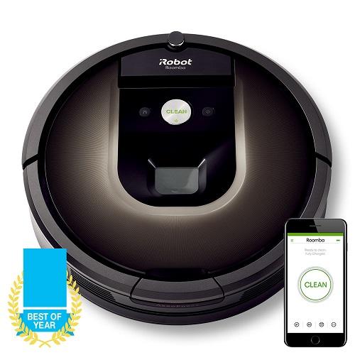 Best-Robot-Vacuum-Cleaner-For-Elderly