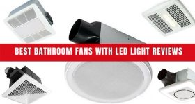 best-bathroom-exhaust-fan-with-light-reviews