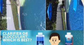 pool-clarifier-vs-flocculant
