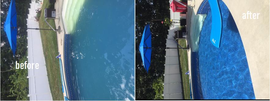 super-blue-pool-clarifier-reviews