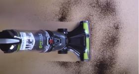best-vacuum-cleaner-under-300-CAD