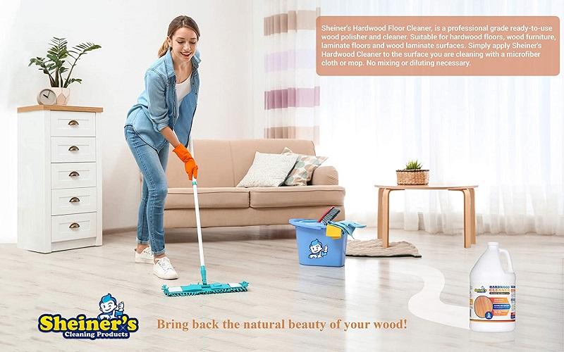 Best-Laminate-Floor-Cleaners-Reviews