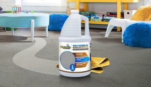 The 11 Best Laminate Floor Cleaners Reviews 2020