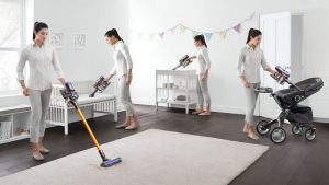 https://www.dyson.com/vacuum-cleaners/sticks/dyson-v8-stick/dyson-v8-absolute-yellow