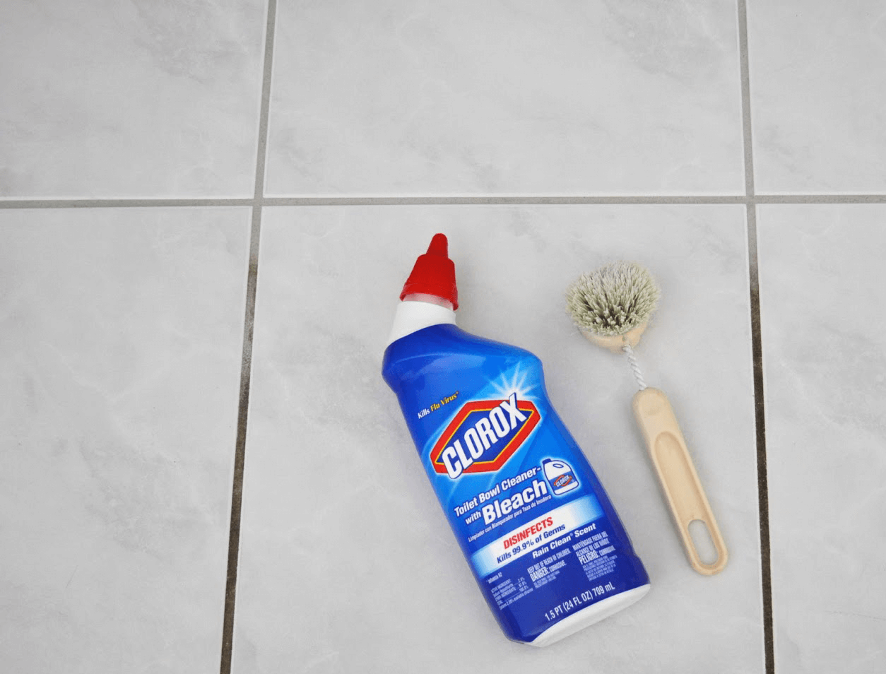 best-bathroom-tile-cleaner-products