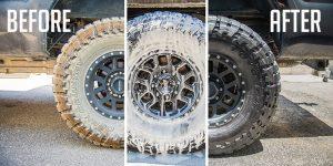 Best Car Wash Foam Guns for Garden Hose