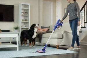 Best Vacuum Cleaner Under $300 Canada