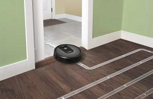 bes-robot-vacuum-for-vinyl-plank-floors
