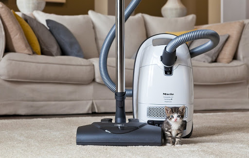 best-vacuum-cleaner-for-pet-hairs